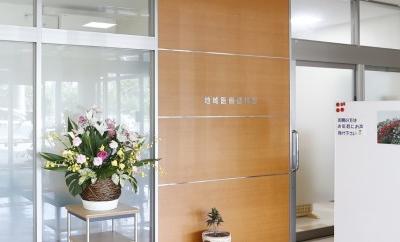 hospitalization-local_img02